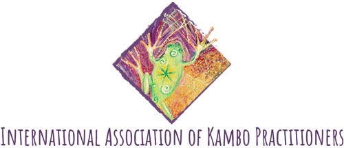 International Association of Kambo Practitioners