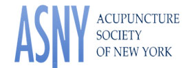 acupuncture society of new york